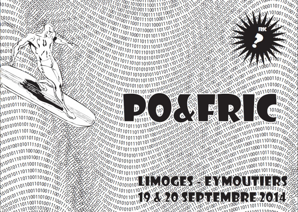 po&fric_flyer_recto